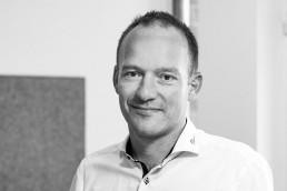 Allan Daugaard, Arkhus Bygningsrådgivning