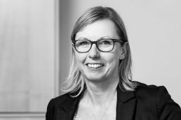 Marlene Boitang, Arkhus Bygningsrådgivning